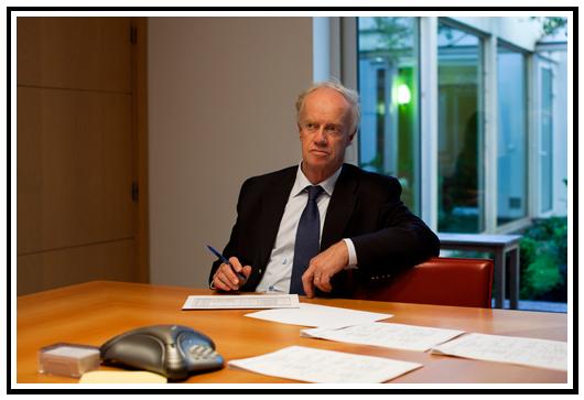 Bernard PEIGNOT - Avocat au Conseil d'État et à la Cour de cassation