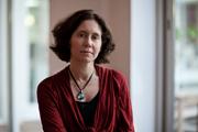 Catherine BAUER-VIOLAS, avocate au Conseil d'État et à la Cour de cassation
